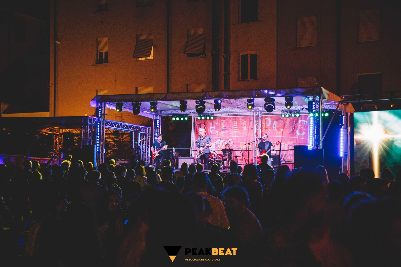 Beat Circus 2019 - 109