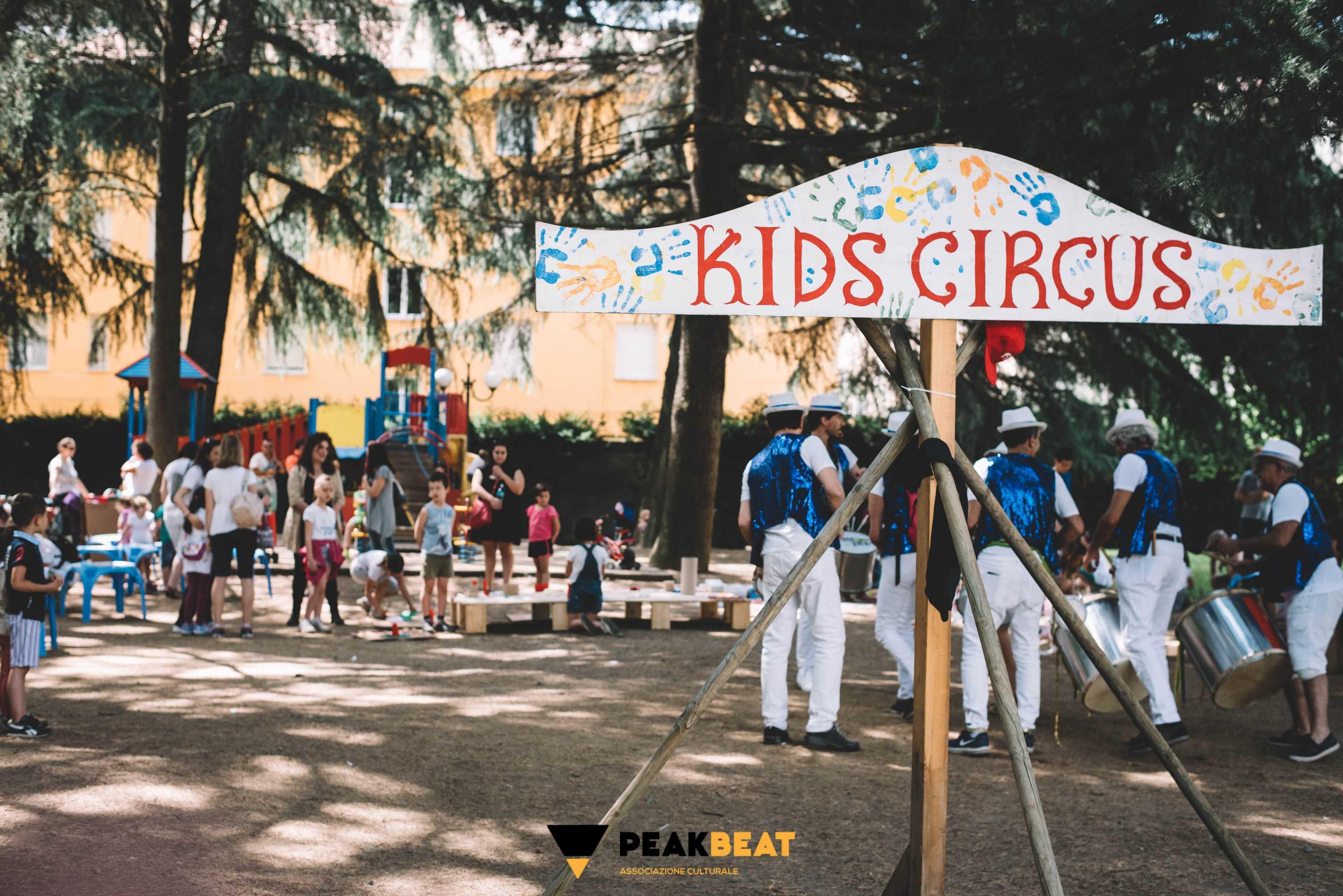 Beat Circus 2019 - 138