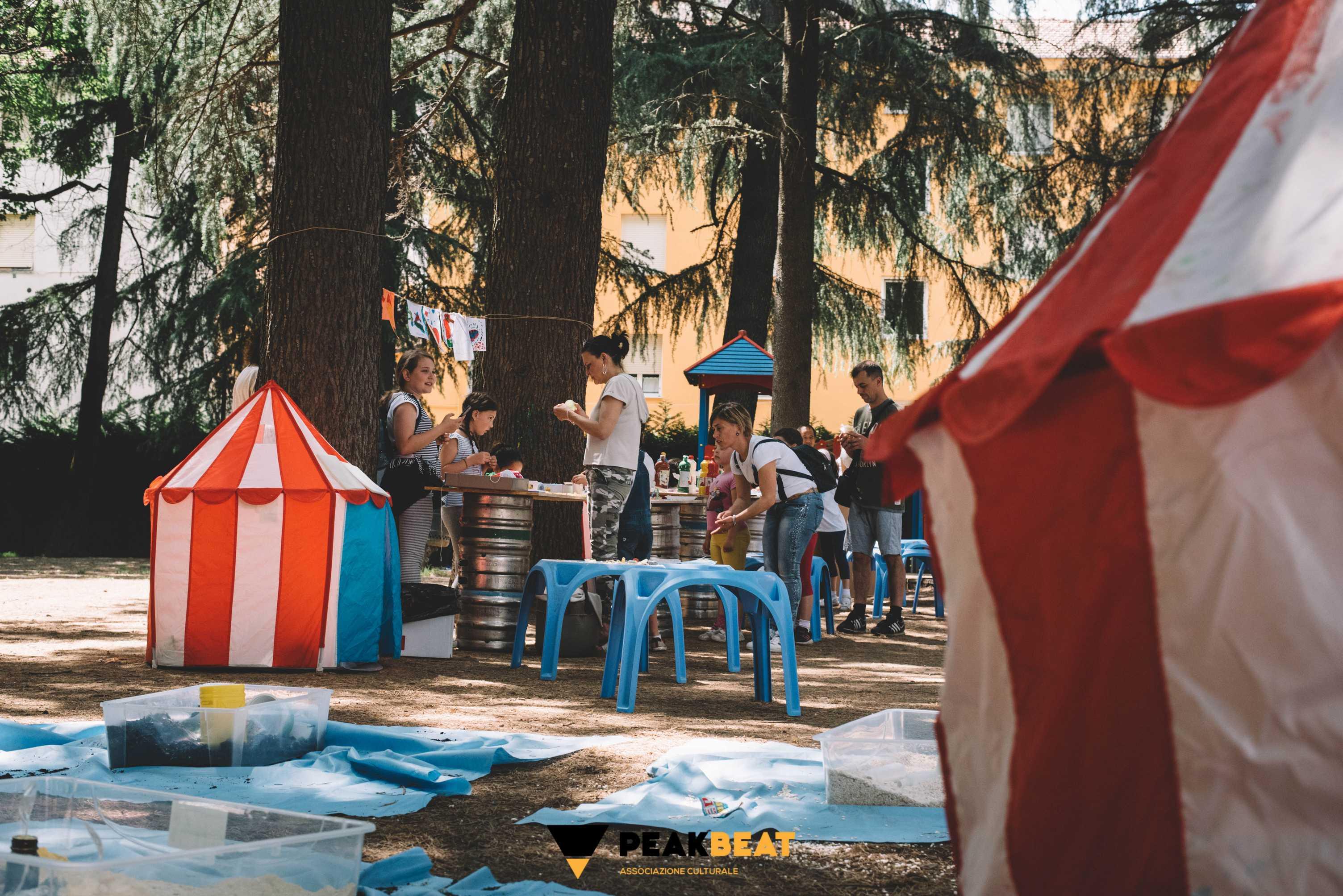 Beat Circus 2019 - 143