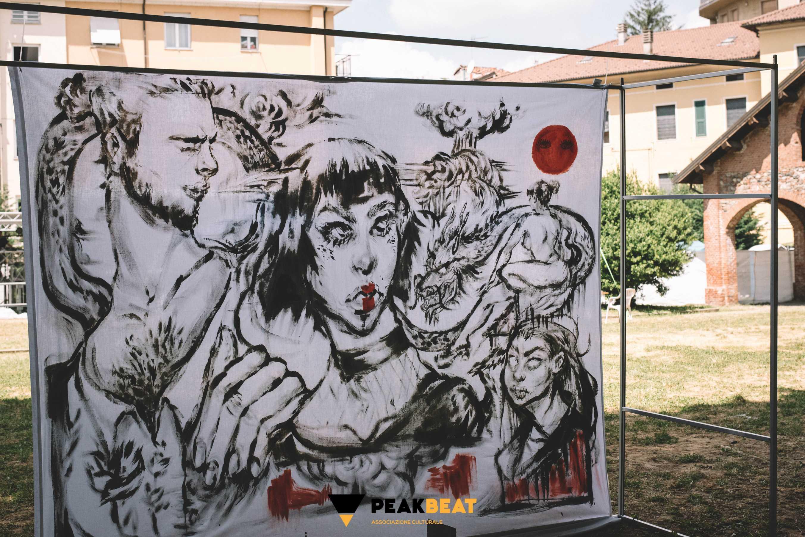 Beat Circus 2019 - 146