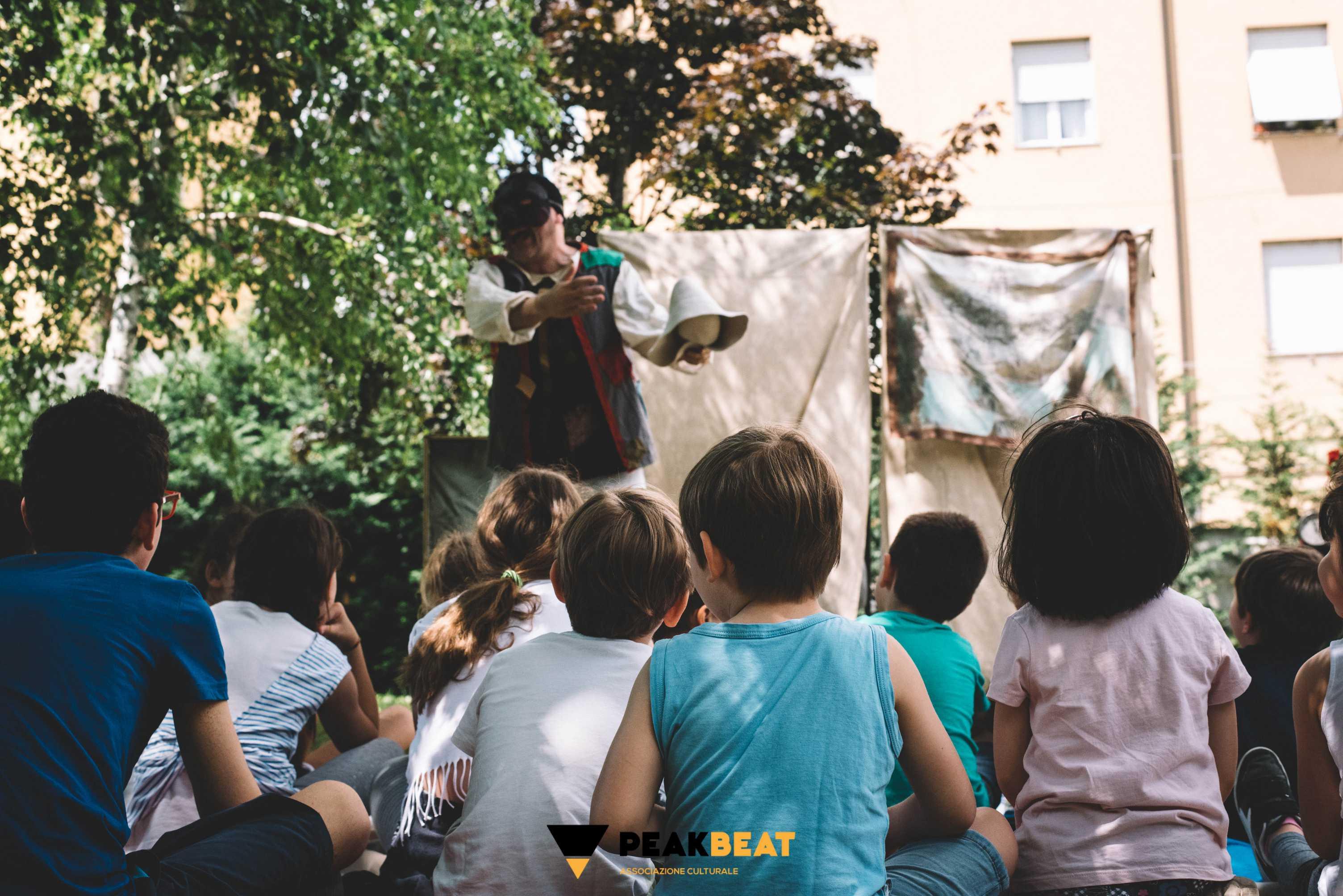 Beat Circus 2019 - 147