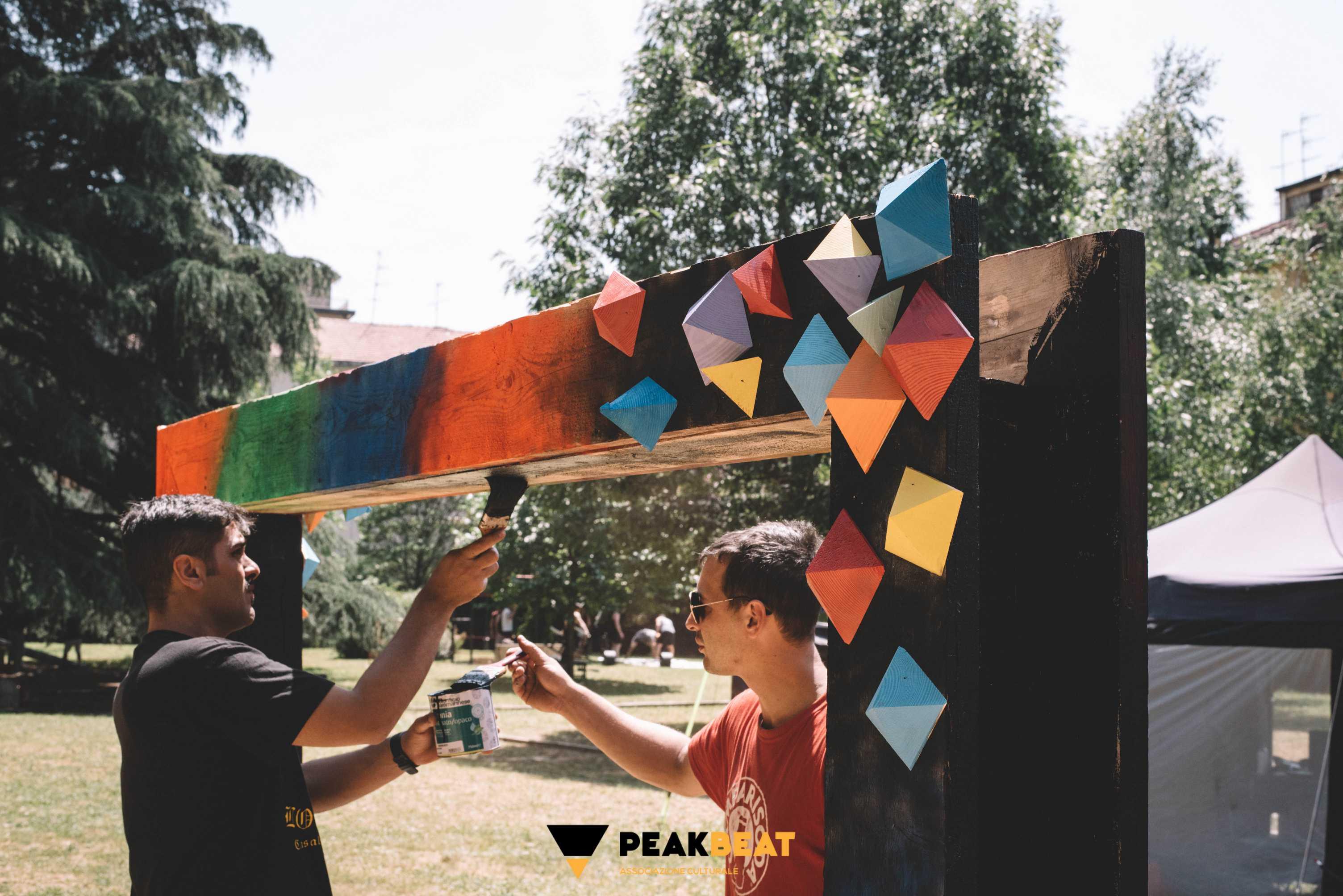 Beat Circus 2019 - 158