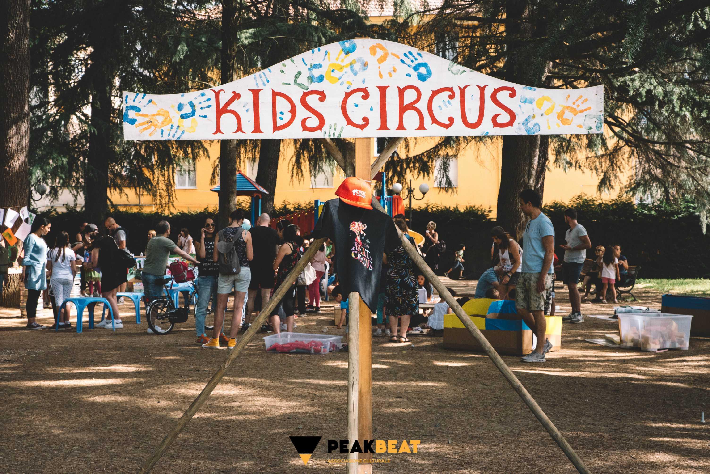 Beat Circus 2019 - 169