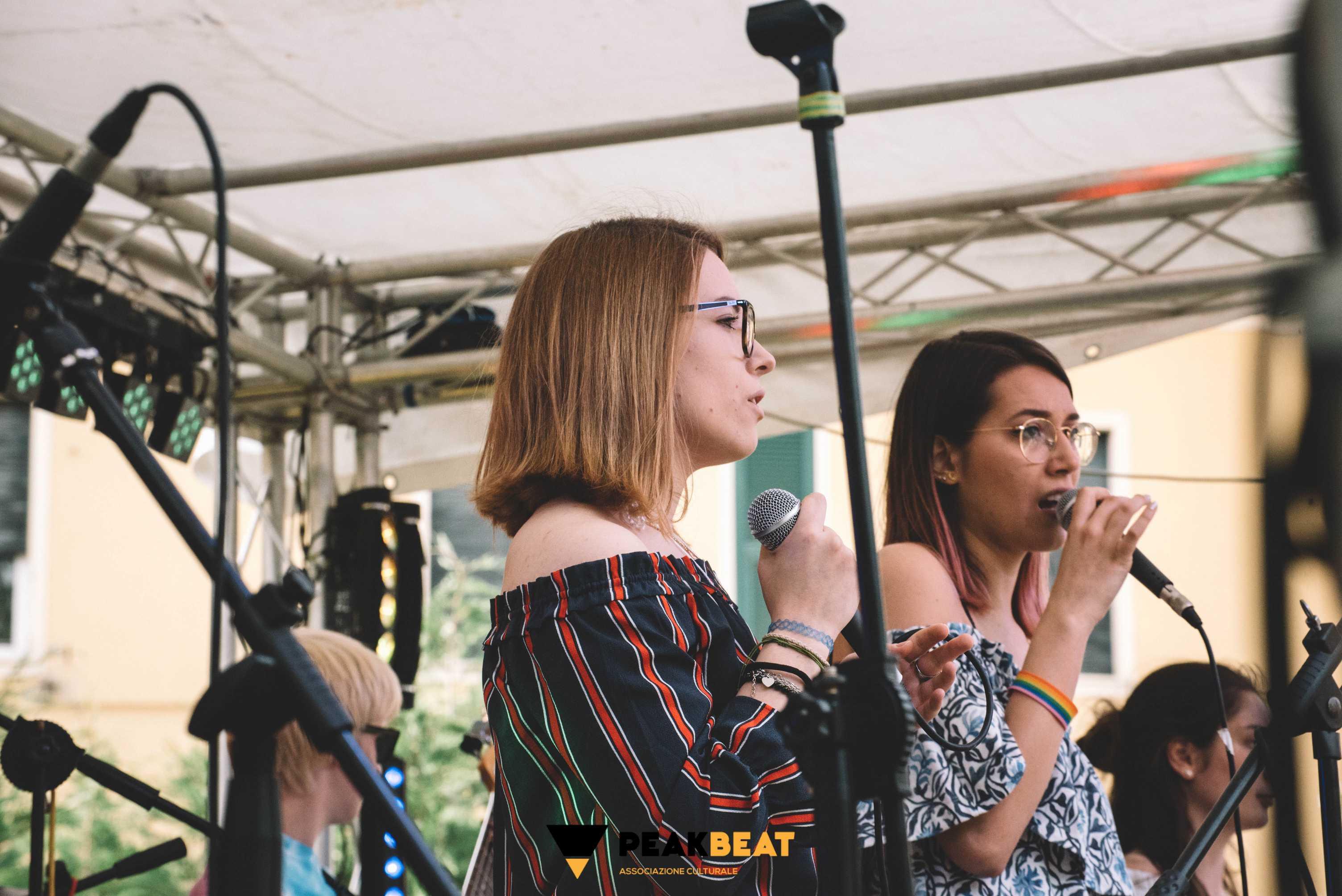 Beat Circus 2019 - 175