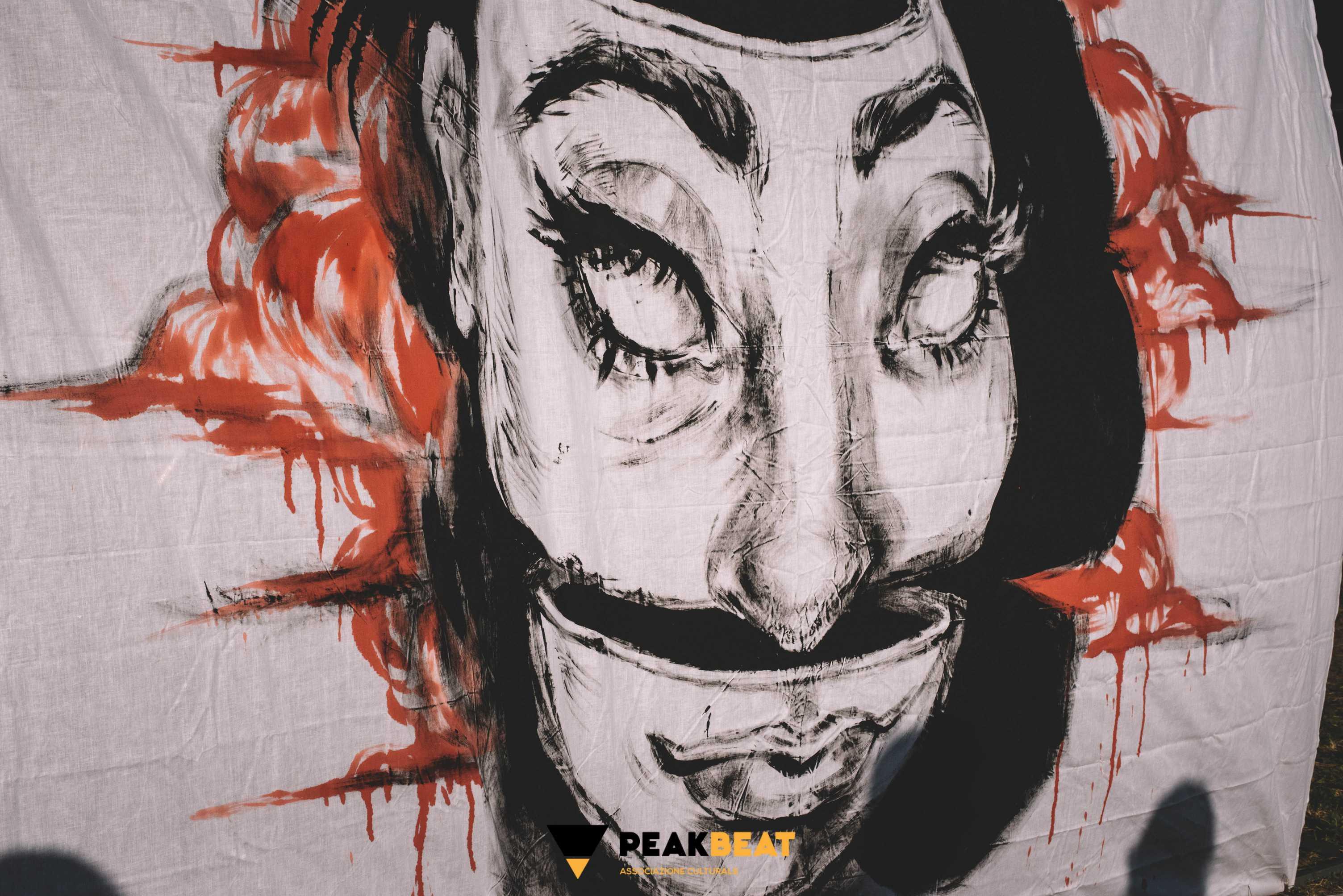 Beat Circus 2019 - 197