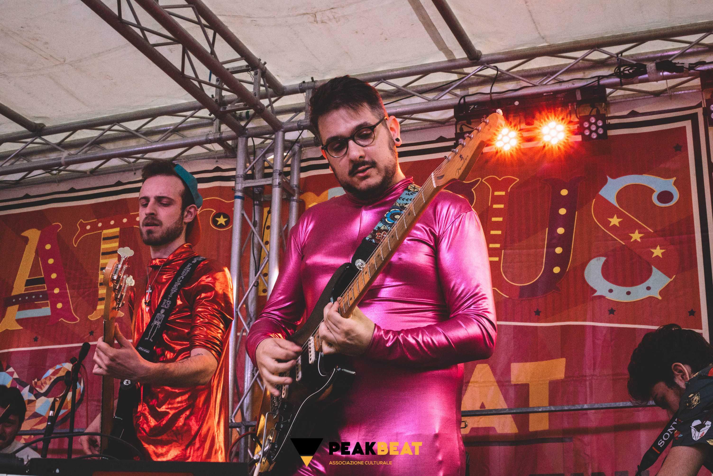Beat Circus 2019 - 222
