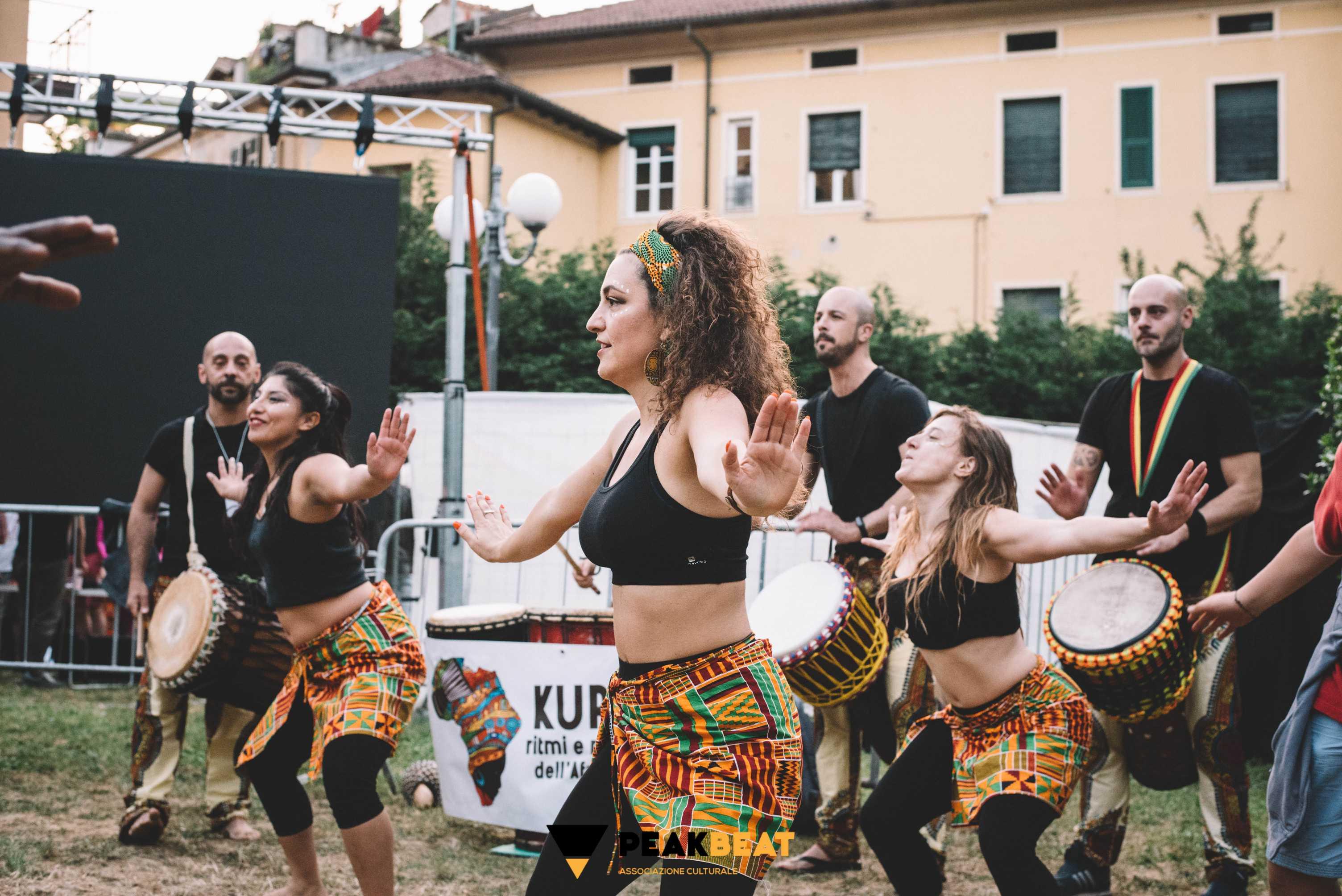 Beat Circus 2019 - 238