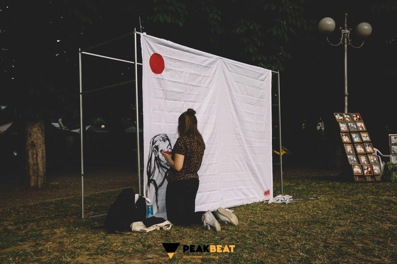 Beat Circus 2019 - 24