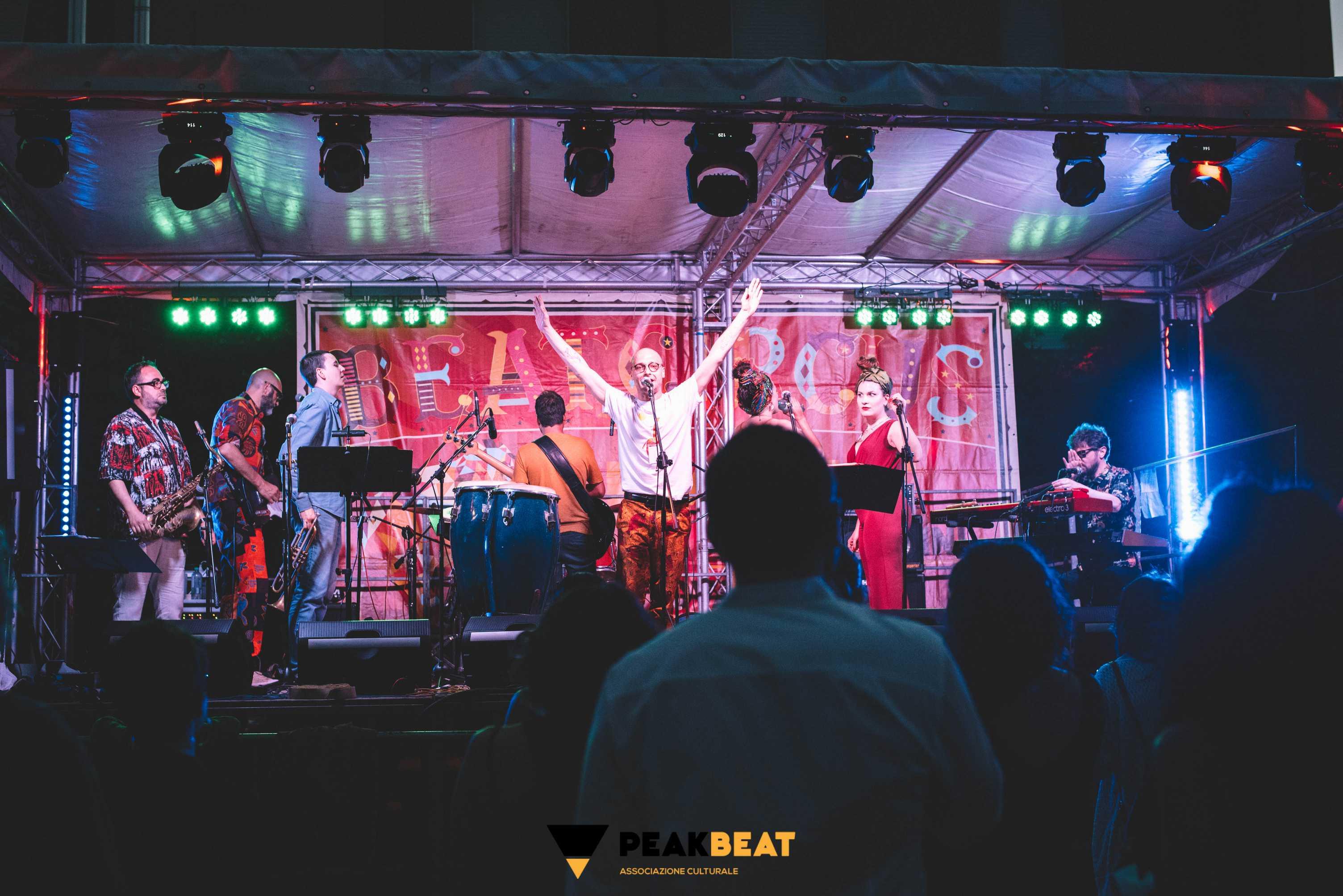 Beat Circus 2019 - 253