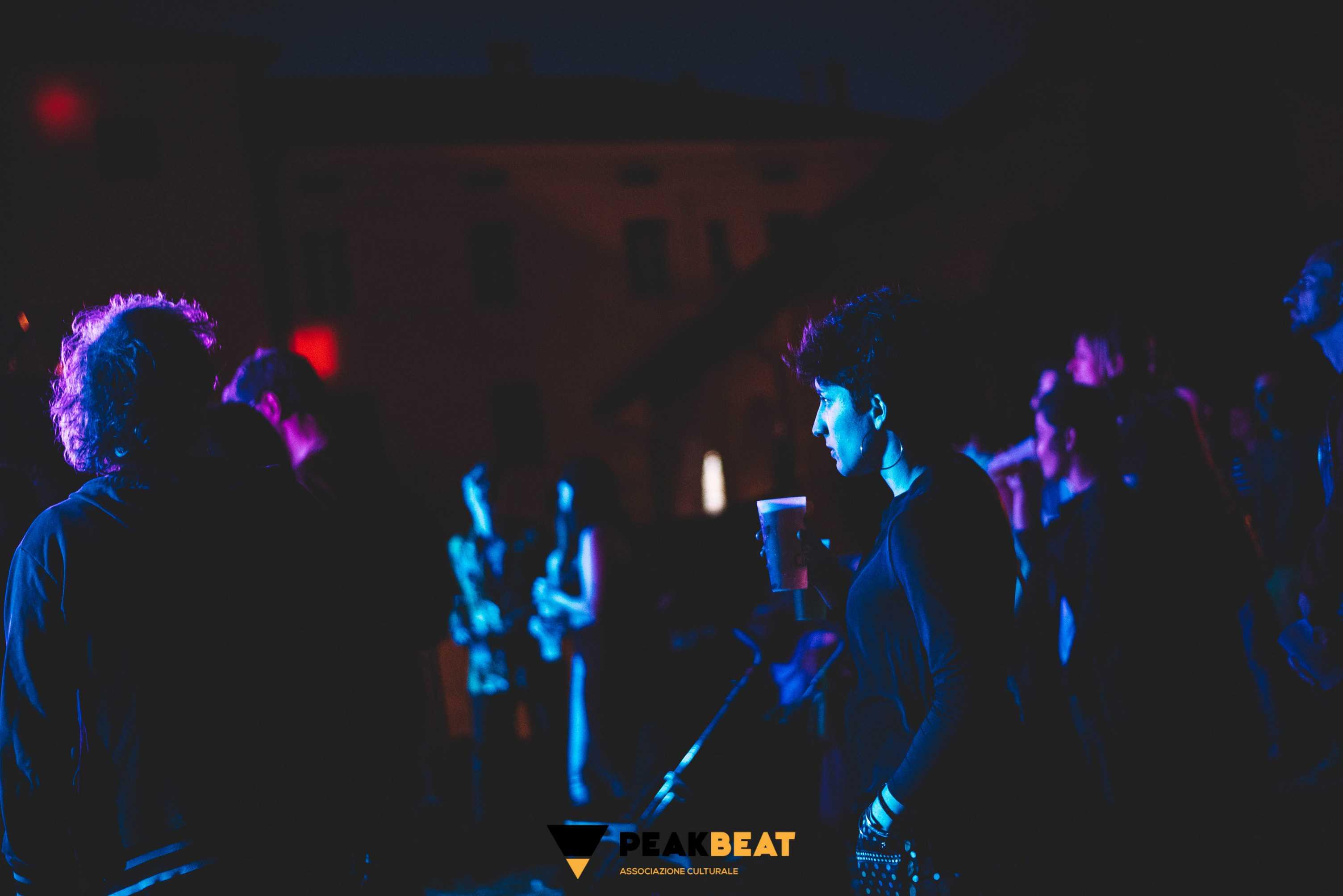 Beat Circus 2019 - 265