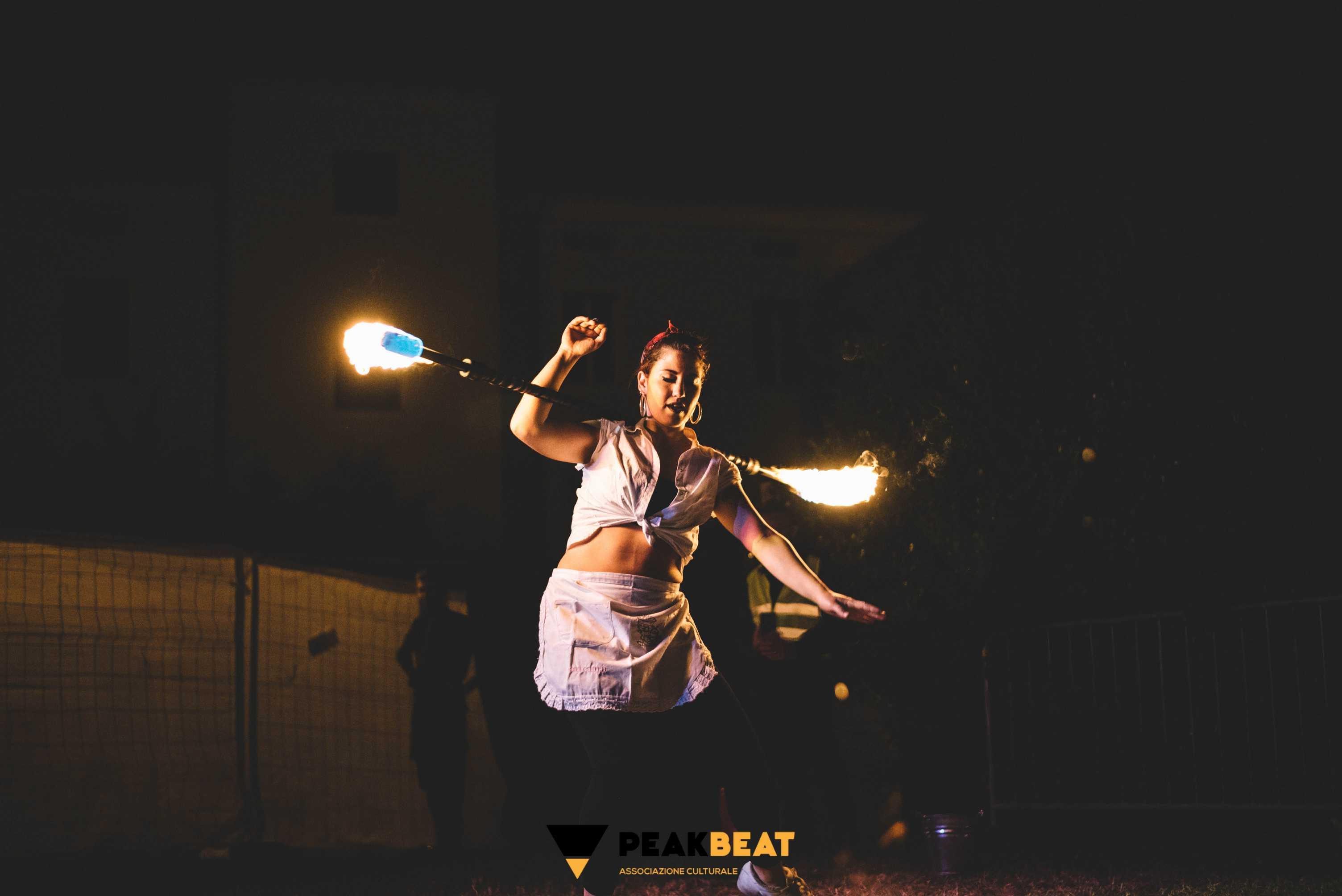 Beat Circus 2019 - 268