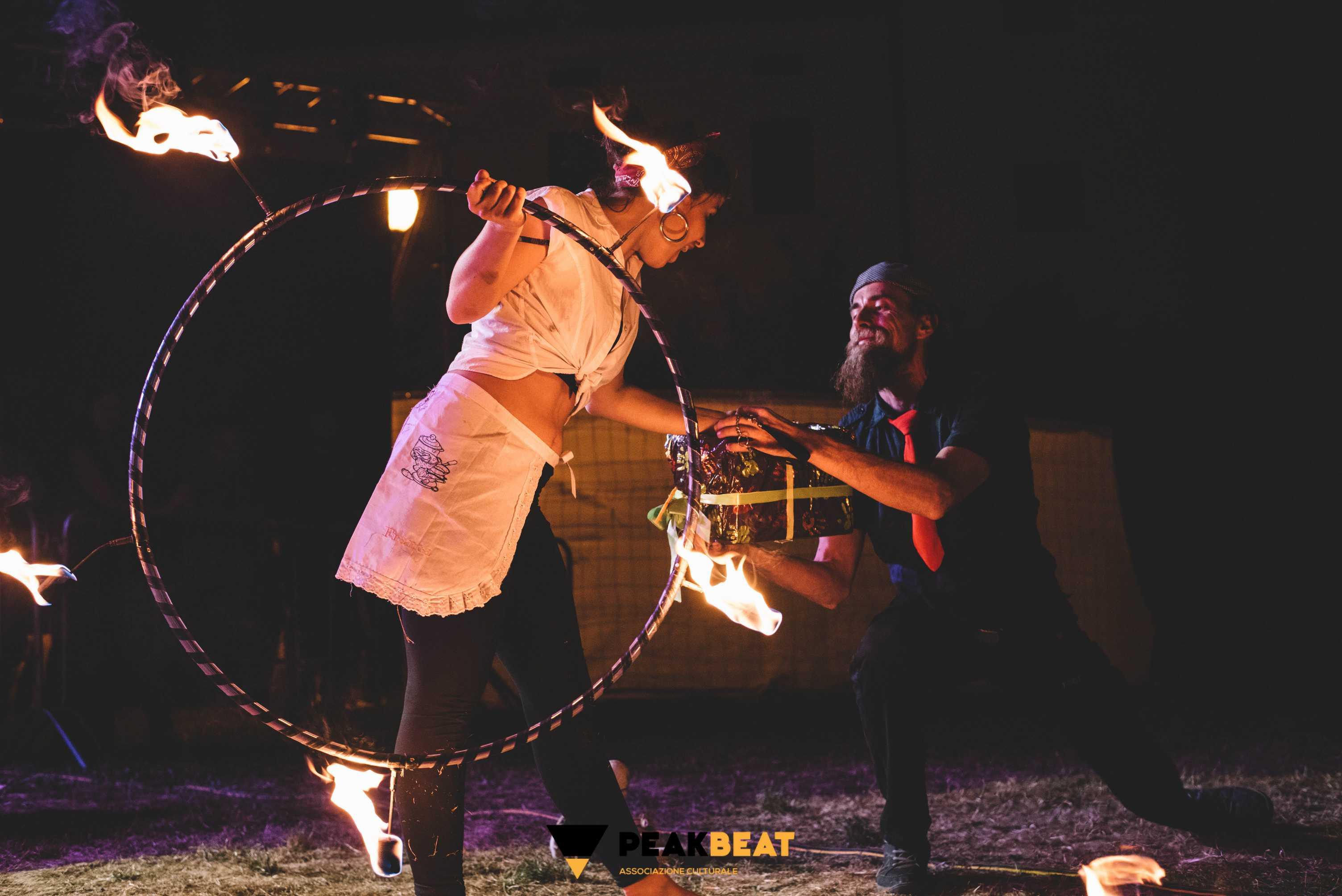 Beat Circus 2019 - 276