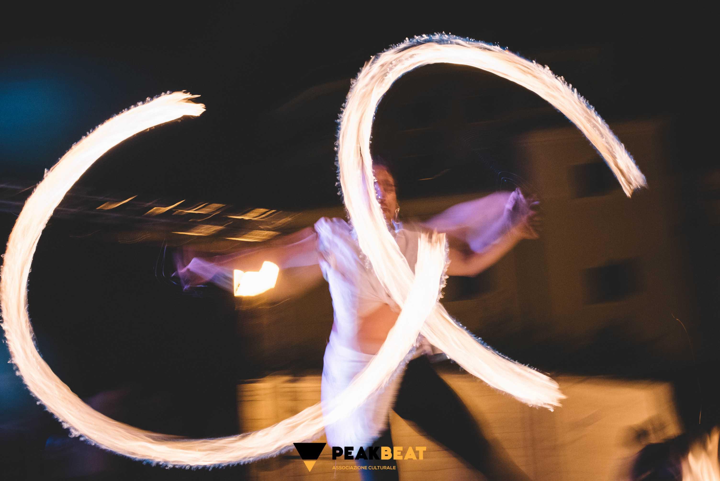 Beat Circus 2019 - 278