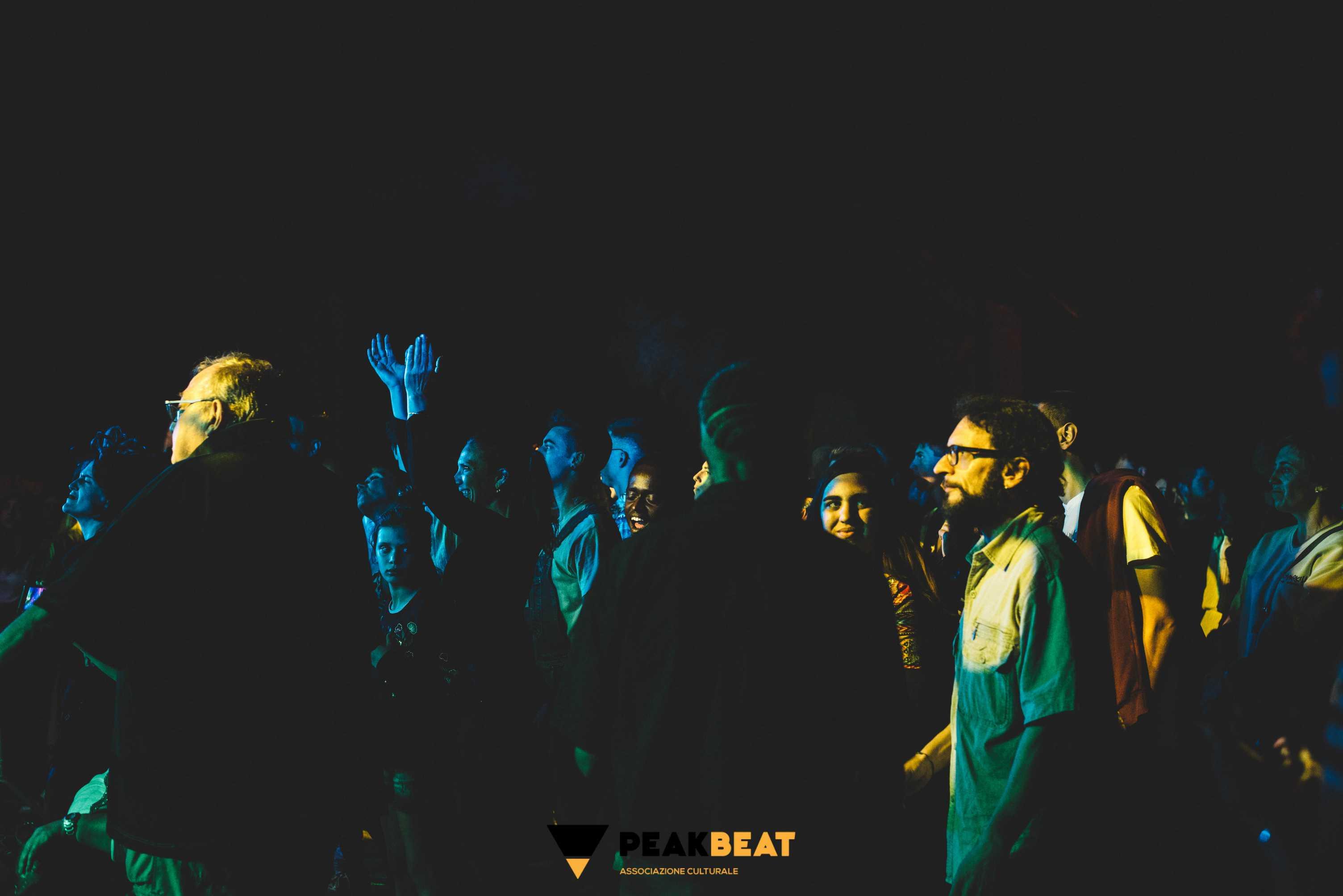 Beat Circus 2019 - 295