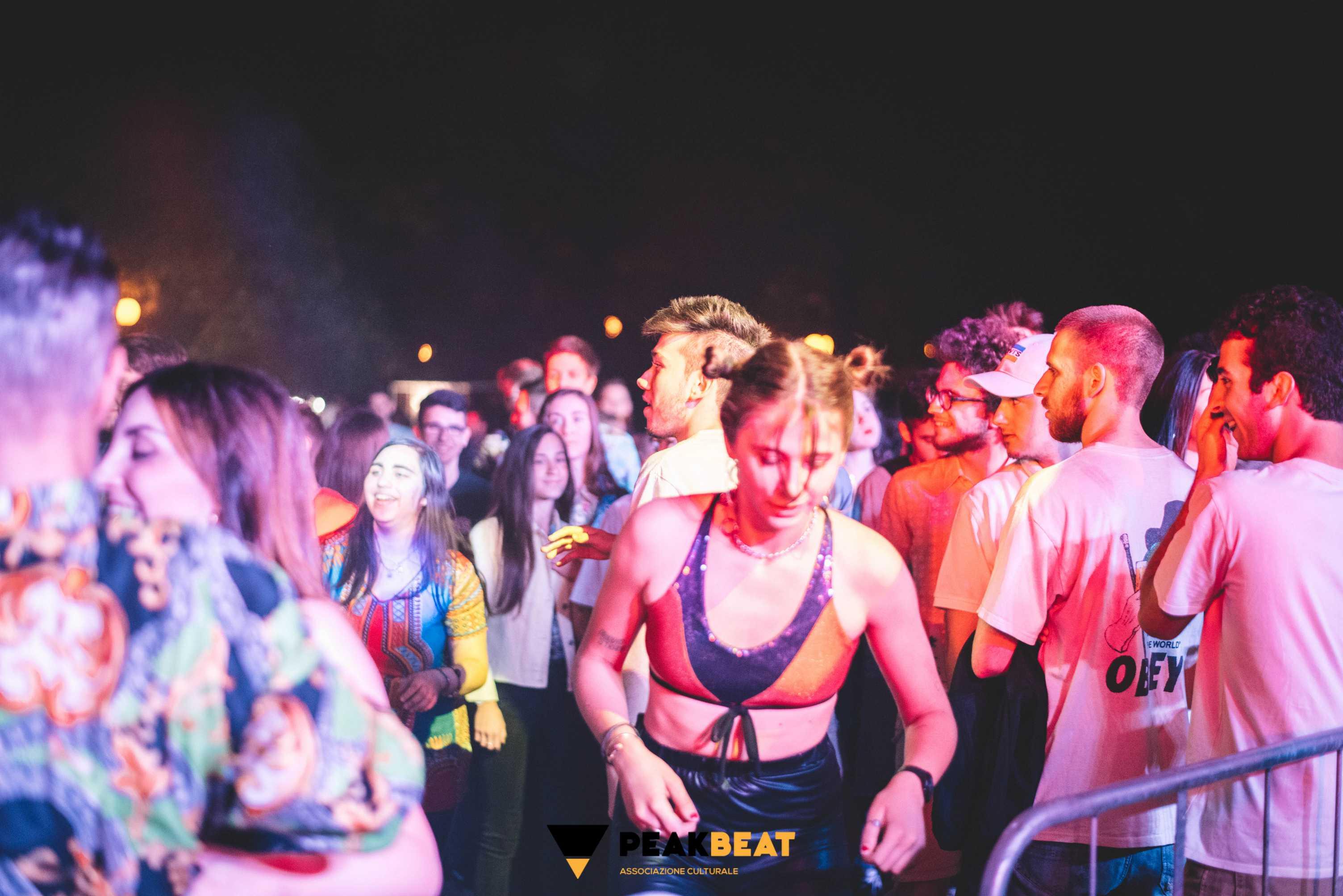 Beat Circus 2019 - 330