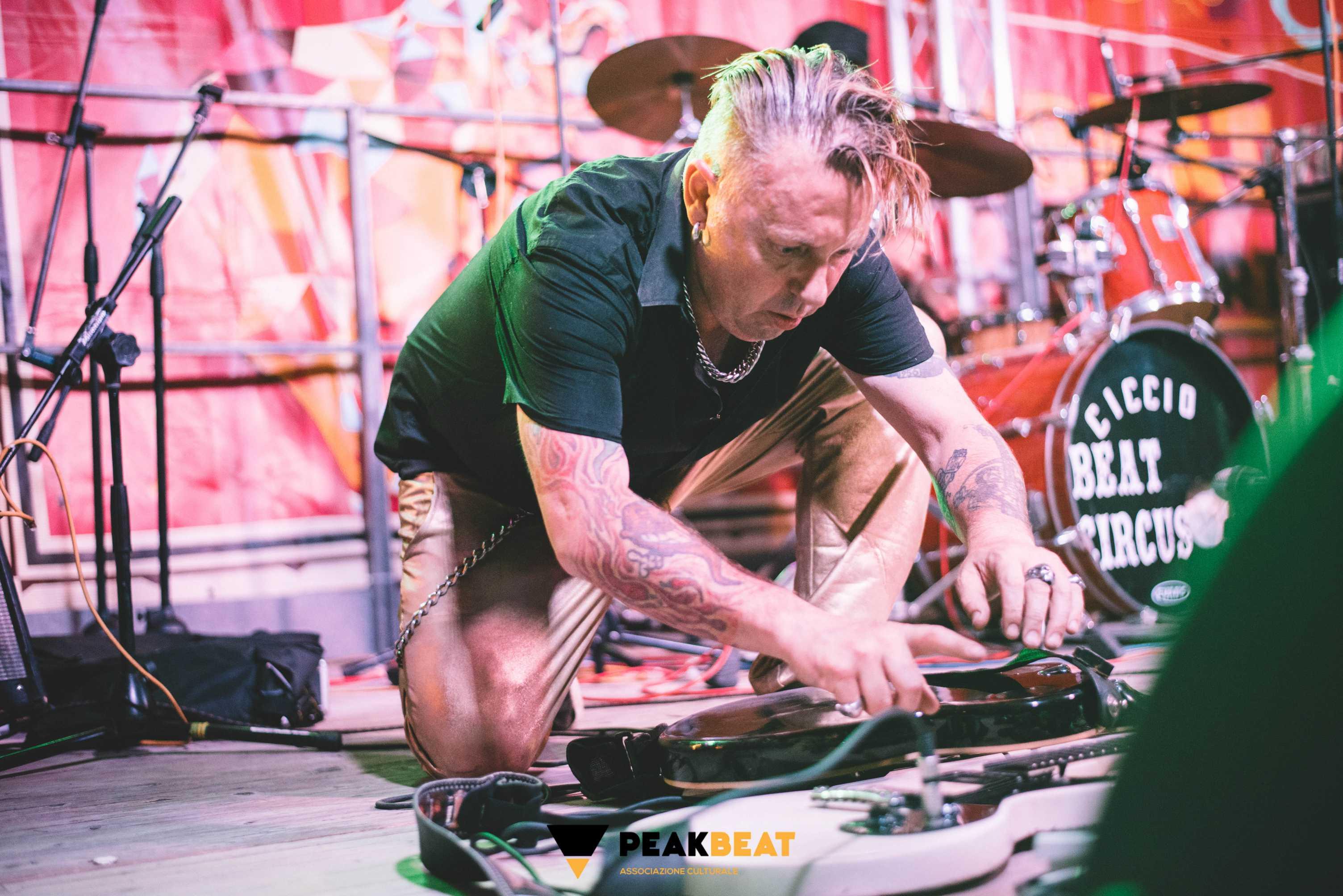 Beat Circus 2019 - 334