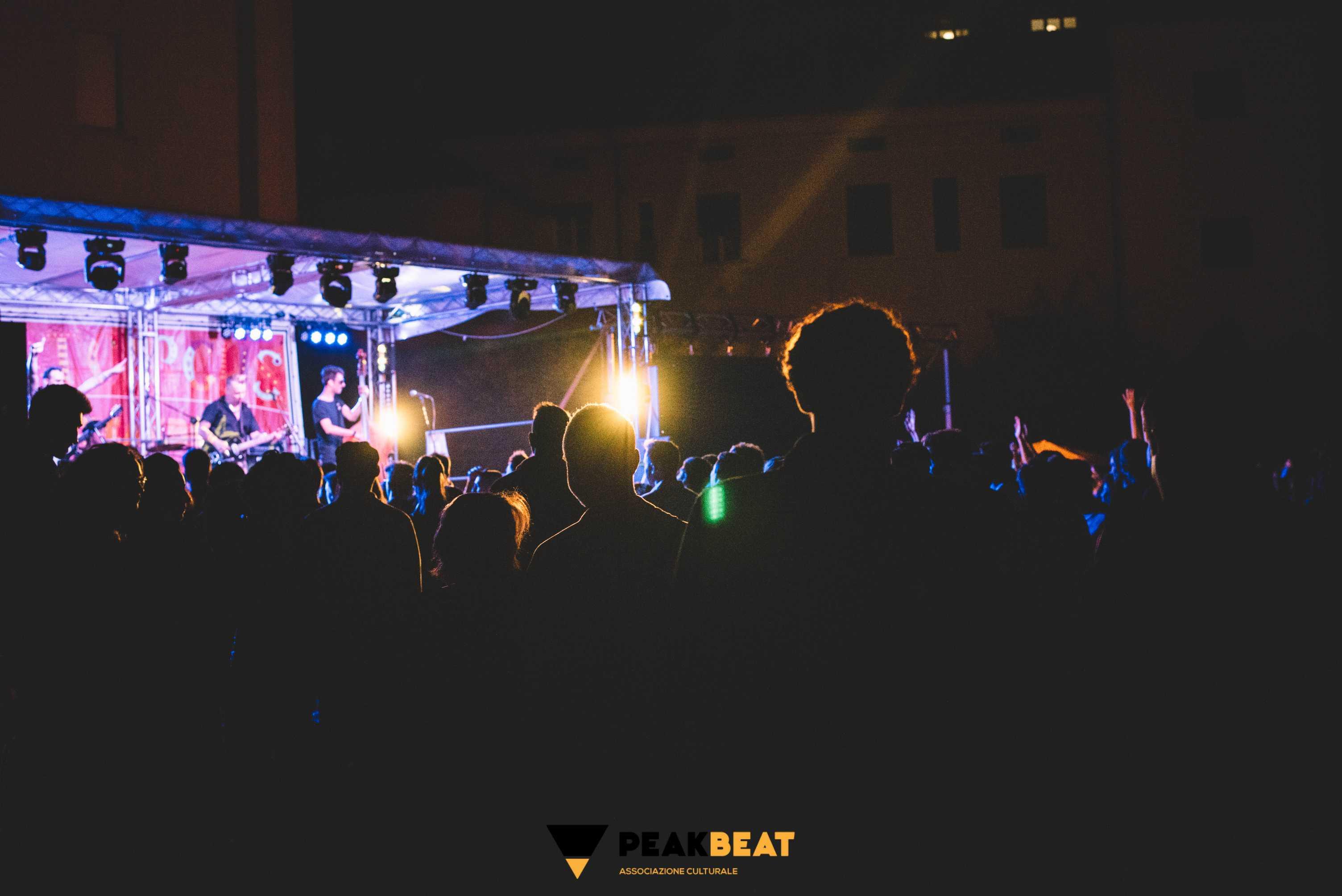 Beat Circus 2019 - 338