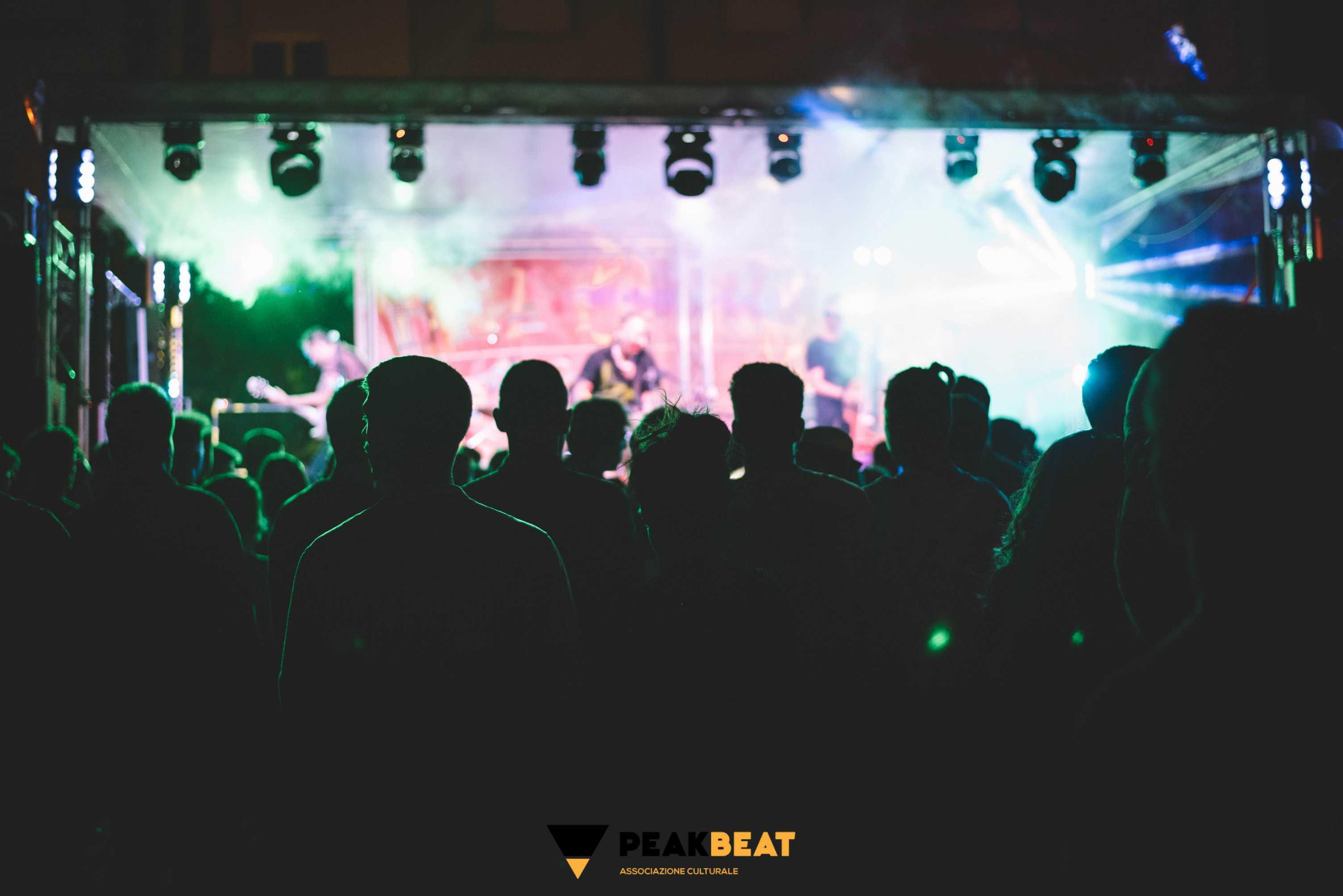 Beat Circus 2019 - 339