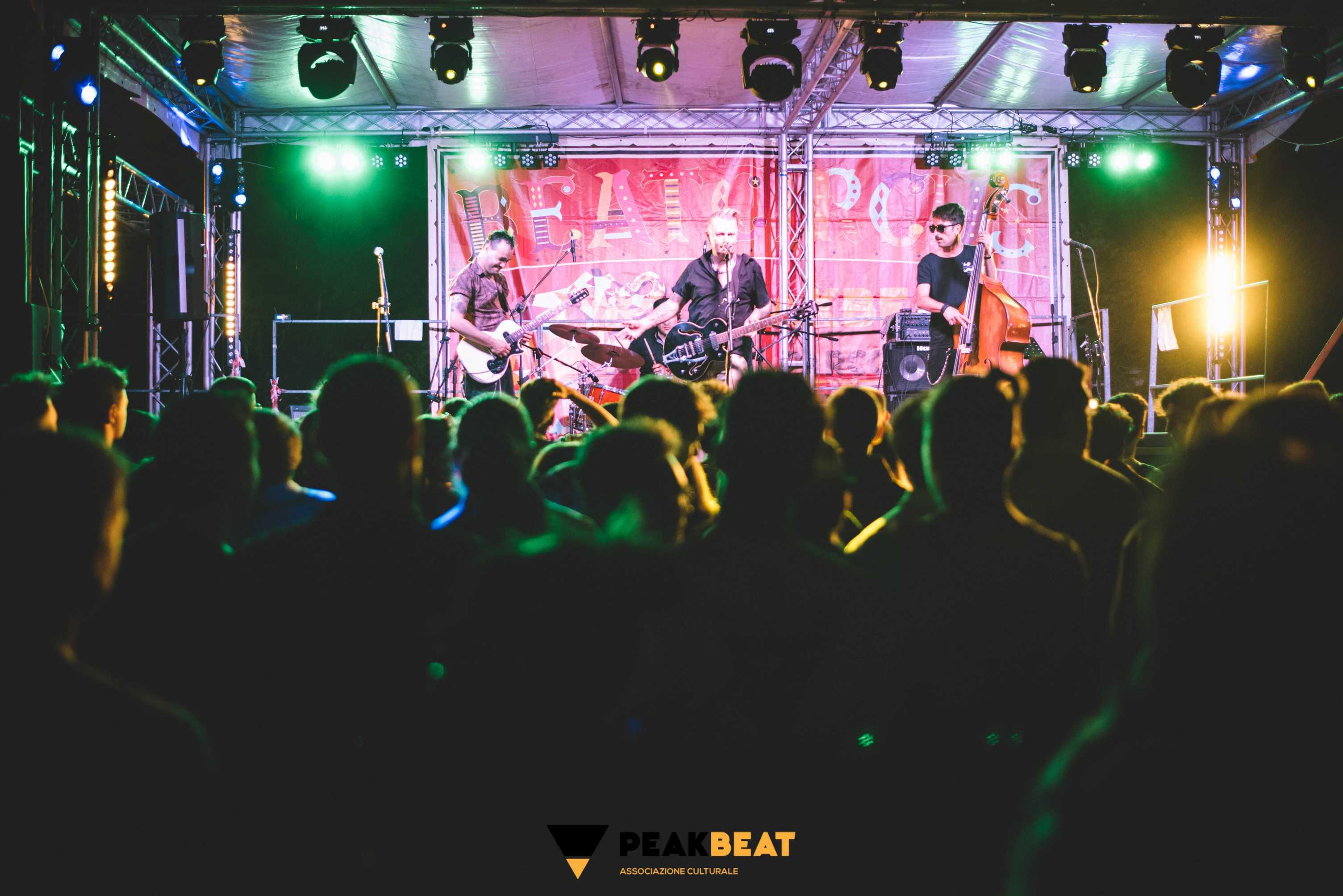 Beat Circus 2019 - 340