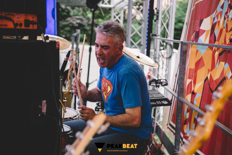 Beat Circus 2019 - 37