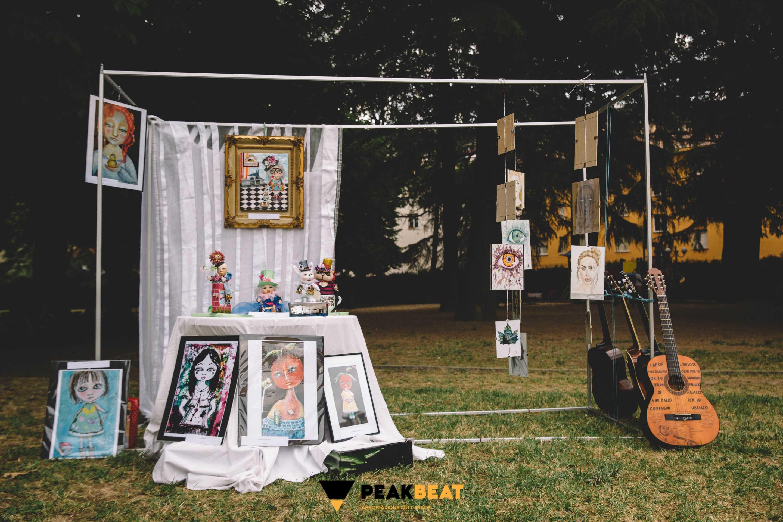 Beat Circus 2019 - 43