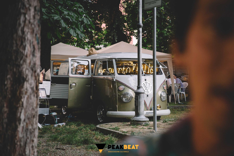 Beat Circus 2019 - 45