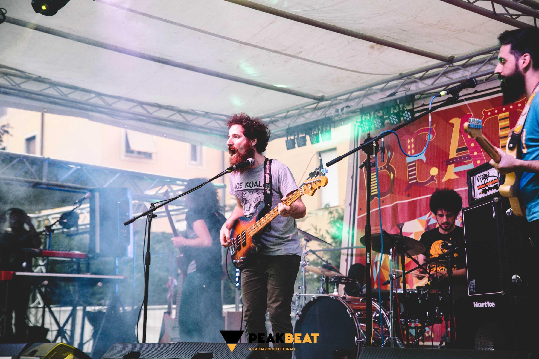 Beat Circus 2019 - 66