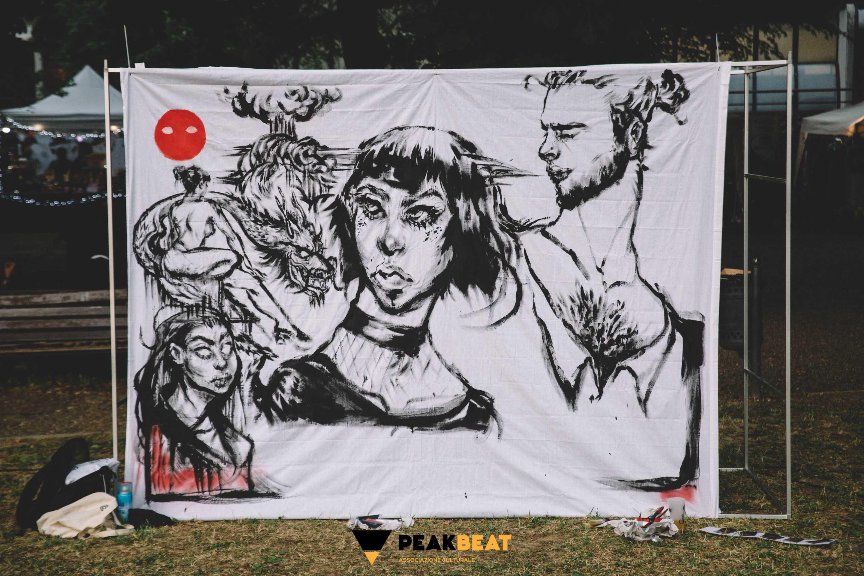 Beat Circus 2019 - 71
