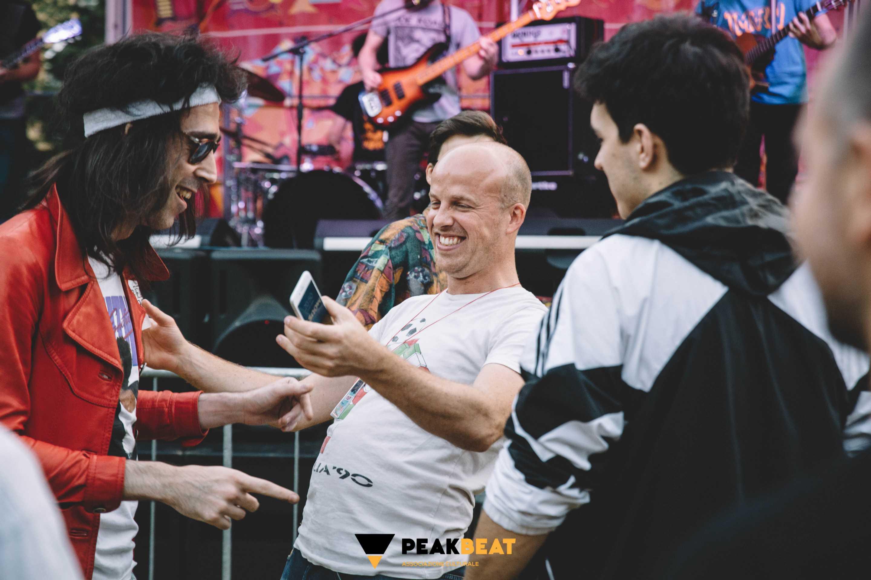Beat Circus 2019 - 75