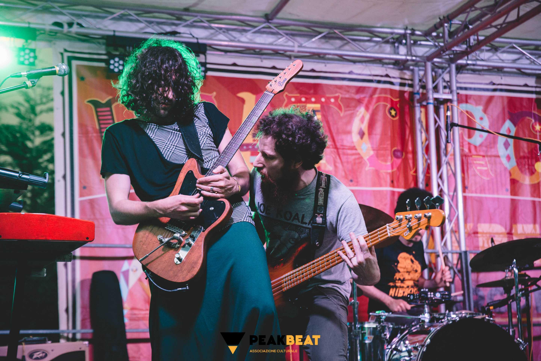 Beat Circus 2019 - 84