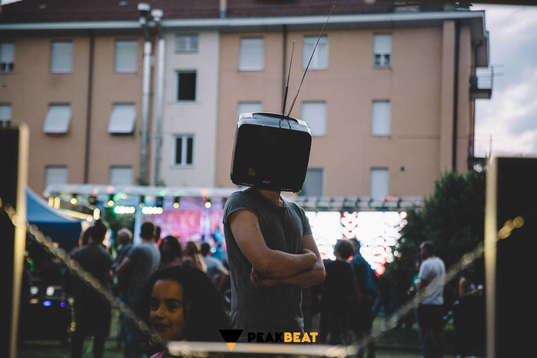 Beat Circus 2019 - 85