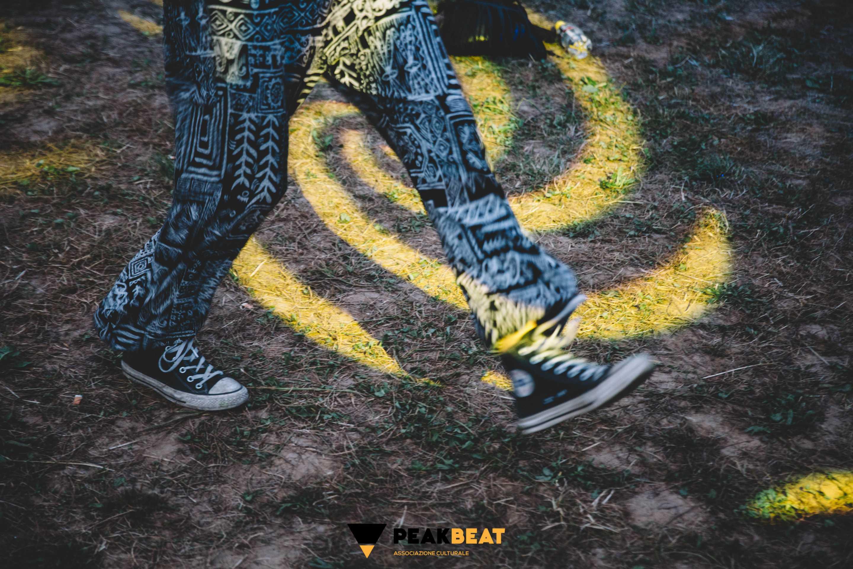 Beat Circus 2019 - 92